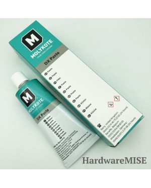 Molykote DX Paste 50g by Dow Corning