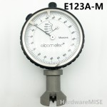 E123A-M Elcometer 123 Surface Profile Gauge Malaysia Supplier