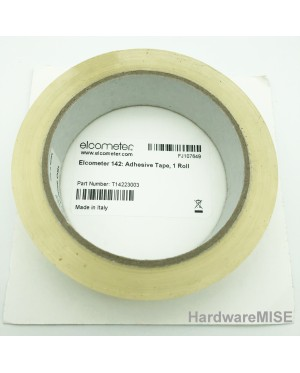 Elcometer T14223003 Adhesive Tape for Elcometer 142 E142-1