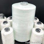 Bag Closer Thread Industrial Bag Sewing Thread Benang Jahit for Bag Stitching Sack Untuk Karung Guni