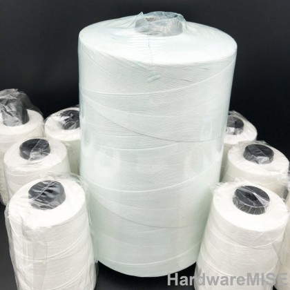 Bag Closer Thread Industrial Bag Sewing Thread Benang Jahit for Bag Stitching Sack Untuk Karung Guni