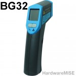 Blue Gizmo BG32 Infrared IR Thermometer BG 32 Malaysia Supplier