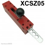 Telemecanique XCSZ05 Sensors Limit Switch Accessories Latch 083898 Made In France Malaysia Supplier