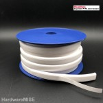 PTFE Expanded Tape Soft EPTFE Joint Sealant Tape Food Grade Malaysia Supplier