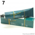 Dow Corning 7 Release Compound 150g Dimethyl Silicone Compound Malaysia Supplier