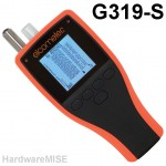 Elcometer G319-S Elcometer 319 Dewpoint Meter  Malaysia Supplier
